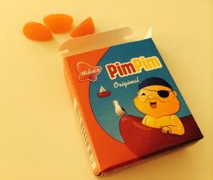 PimPim studio 141203 2